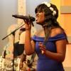 Jasmine Brenda - Roar KatyPerry cover (I Can Sing KENYA)