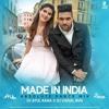 made in india absolute dance mix dj atul rana x dj vishal bvn