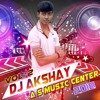 Bewafa Tune Mujko Pagal Kar Diya - Dj Akshay Remix - Sed Hindi Sayori Mix - Hindi Dj Song