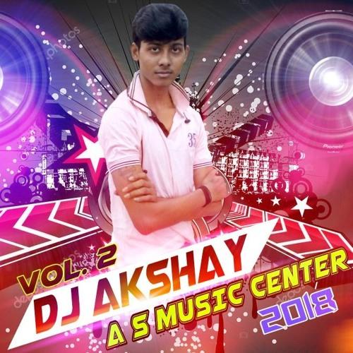 hindi bewafa dj songs in