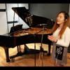 Celine Dion - Ashes (Deadpool 2) / Never Enough (The Greatest Showman) Mashup by Quinn Ann Le