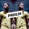 Nba Youngboy x Money Man type beat ~ Bottom (prod. Prodlem) mp3