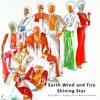Earth Wind And Fire - Shining Star (Jack Macc - Funky Disco Bounce Remix) Free Download!