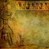 Amon-Ra - Surpassed Borders