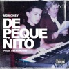 MDmoney - De Pequeñito  Prod Retro Money