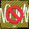 No Way (MUSIC VIDEO LINK IN DESCRIPTION)