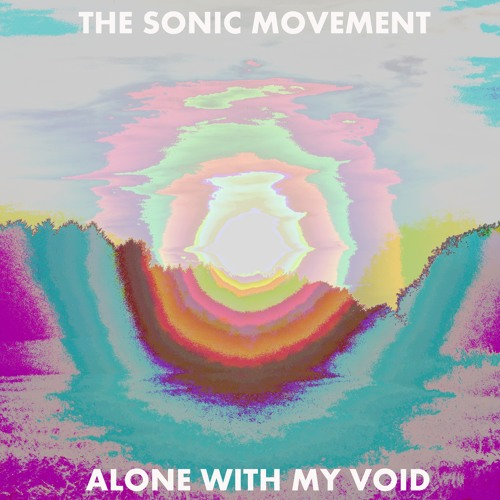 Alone With My Void