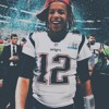 Tom Brady Full Mix + Master