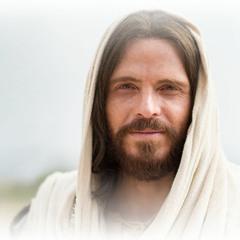 موسيقى ترنيمة يسوع ما أعظمك (جيتار)