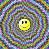 Armin van Buuren vs. Bryan Kearney - Blah Blah Blah Smiler - (DSN Hard Version)