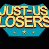 "Just-Us Losers: Issue #39 - ""How not to Survive a Podcast"""
