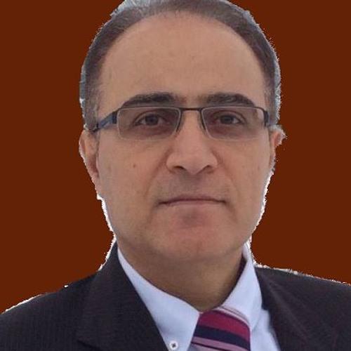خنثی شدن توطئه حمله تروریستی رژیم آخوندها علیه گردهمایی ۳۰ژوئن مقاومت ایران