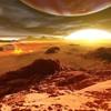 Akajani - Travel To Venus