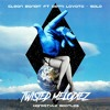 Clean Bandit ft Demi Lovato - Solo (Twisted Melodiez Hardstyle Bootleg) [FREE DOWNLOAD]