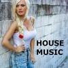 House 2018 | House Music Mix & Jackin´House 2018