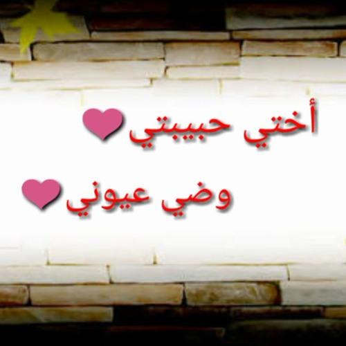خالد حلمي أغنية أختي حبيبتي الكلمات Khaled Helmy