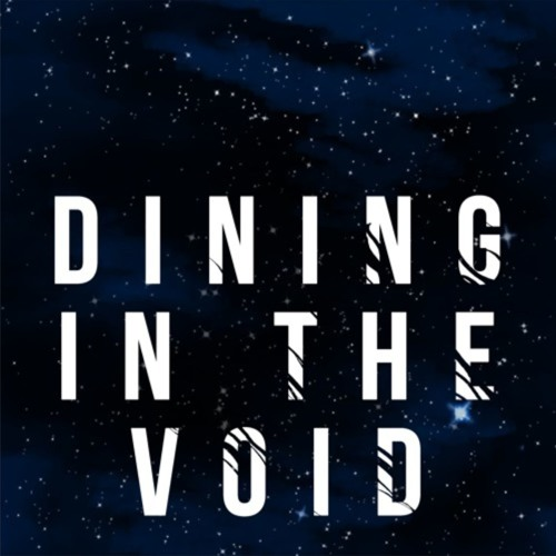 Midnight (Theme to Dining in the Void)