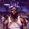 Download PAIN IN MY HEART - DBO33 (NYCE AND CHOPPED) Mp3