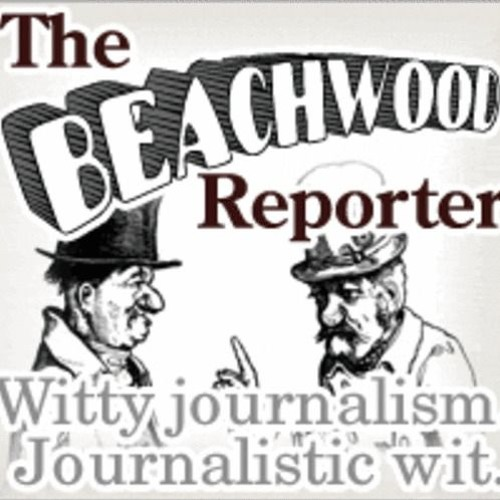 The Beachwood Radio Sports Hour #208: Local TV News Is Hurting America