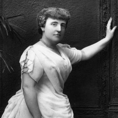 Frances Hogson Burnett La Petite Princesse