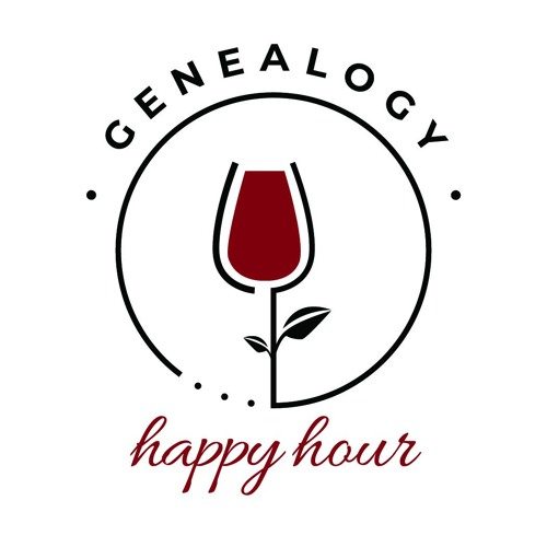 Episode 17 - Genealogy Education Opportunities