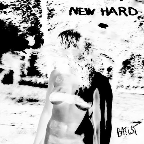 Batist - Like A Dog (Goloschapova Remix)