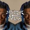 XXXTENTACION - Changes / Rest In Peace (Seizure Remix)