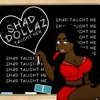 Shad Dollaz - Taught Her (Prod by Chulo)