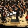 Ottorino RESPIGHI - La Boutique Fantasque Suite - Silvia Massarelli Conductor