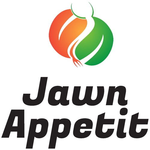 Jawn Appetit - Episode 107 - 2018 Philadelphia Podcast Festival