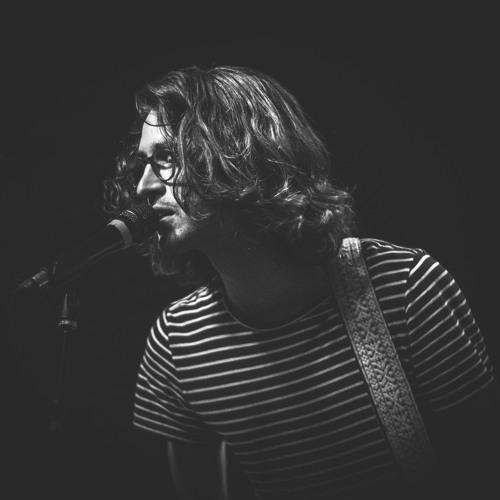 Salt (Live in Sacramento CA, May 5 2017)