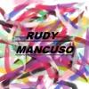 Rudy - impressions of a foe (JIPT REMIX)