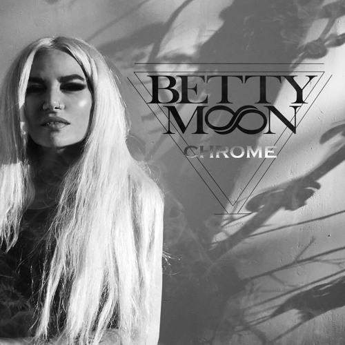 Betty Moon - Sound
