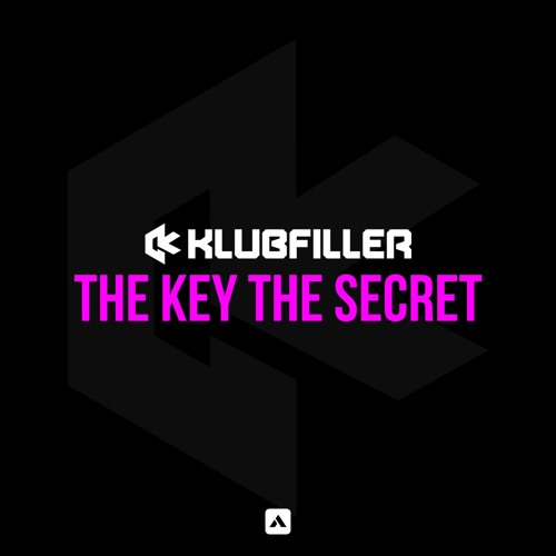 Klubfiller - The Key The Secret