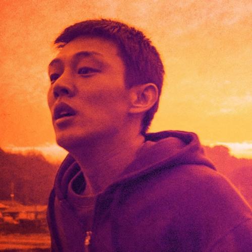 S02E04: «Пылающий» Ли Чхан Дона