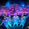 Firebeatz & Dubvision LIVE @  EDC Las Vegas 2018