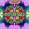 4 Inferences