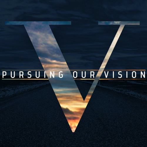Vision, Mission, And Values of Grace Assembly