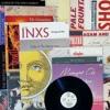 Original Sin INXS Mix (80s Underground Club Music...Post Punk New Wave)