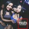 Wo Men Pu Yi Yang Remix