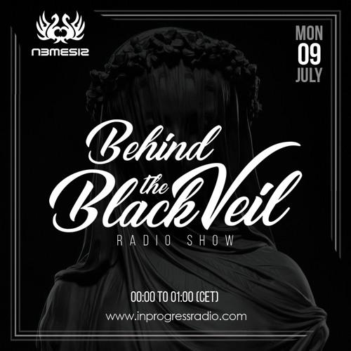 Nemesis - Behind The Black Veil #057