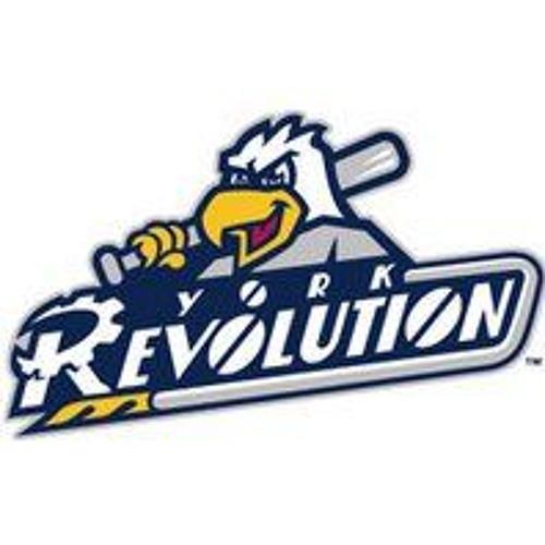 Revs Highlights 7-8-18 at SMD