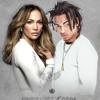 El Anillo Remix - Jenifer Lopez Ft Ozuna