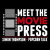 Marvel's Civil War and DC's Full Slate with Erik Davis from Movies.com – Oct. 17th, 2014 – Meet The Movie Press