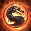 Test Your Might (Mortal Kombat Trap Remix)