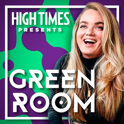 Sherbinski: Cookie Fam Reunion & Cannabis Brand Expansion