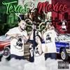 King Smokie & Chikis - Come Down To Texas
