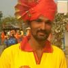 Download channa mereya with afarin mashup by swapnil jadhav annapur .+919552375373 Mp3