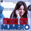 2. Daddy - Omar Deme - Su - Numero - Prod - By - Frisky - Nova - Records - All - New - Music