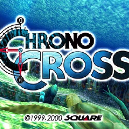 Episode 140: Chrono Cross
